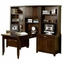 Home Office Furniture / Mark Downs solutions for all of your #home office needs. We feature outstanding values from #Sauder and #KathyIreland by Martin, among others.