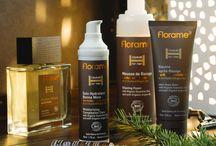 Organiczna pielęgnacja dla mężczyzn / Homme for Men to linia stworzona specjalnie z myślą o organicznej ochronie skóry mężczyzn. Specjalna mieszanka, składająca się z naturalnych składników z drzewa cedrowego i arganowego, uczyni z codziennych zabiegów higienicznych czystą przyjemność, lecz przede wszystkim jest doskonałą odpowiedzią na specyficzne wymagania męskiej skóry.