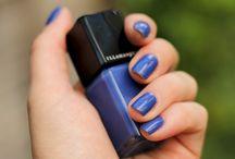 HGL Nails / My nails posts
