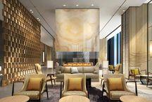 Design: Lounge