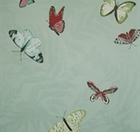 Wallpaper / by Jessica Taylor