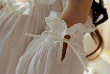 lin linen