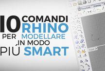 rhino_autocad_sketchup