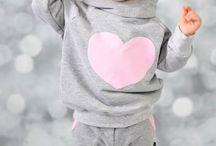 ciuchy moda dla dzieci