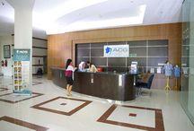 Explore ACG School Jakarta