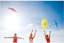 Destination Wedding Ideas Cancun and Riviera Maya
