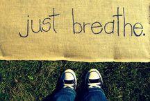 Foto inspiratie ConfidenceBoost