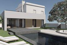 Villa R J