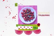 by Dusiowa