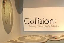 Displays/Exhibitions