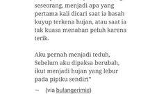qoute Indonesia