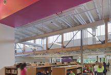 skole-bibliotek
