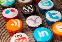 Social Media Treats