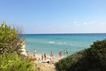 Salento my love / Salento