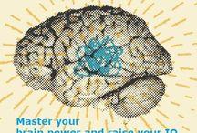 Kognitiv læring