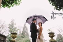 Bailbrook House / Weddings at Bailbrook House in Bath