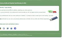 SSL Cert Reviews