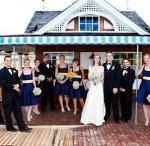 Wedding Inspiration / Fun wedding ideas!