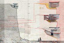 Diagrams - design