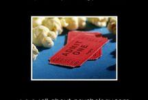 Movie n novel