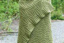 knit.knit