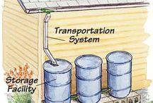 Sistemul pluvial