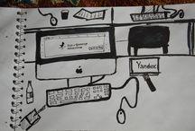 Sketch_book_Loshkareva_12dm