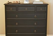 Resolution: Organize / Resolve to organize with Kirkland's / by Kirkland's Home Décor & Gifts