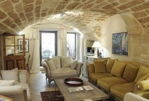 Luxury holiday house in Uzes with pool