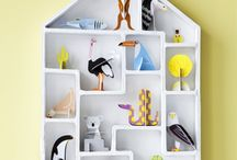 Organized me / by Seda
