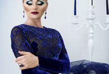 Make-Up Atelier Training Center (Dubai) / Make-Up Atelier Paris (Dubai). Professional French makeup brand. (Make up, courses, hairstyling) 00971502108832