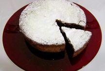 pastís xoco