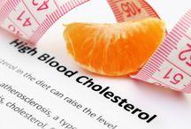 Cholesterol123