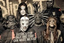 Slipknot / Check out our latest Slipknot merchandise selection including Slipknot t-shirts, posters, gifts, glassware, and more.