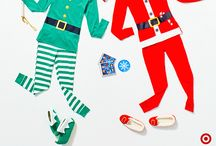 Christmas Holidays!!! / Family Christmas ideas / by Crayons and Curls