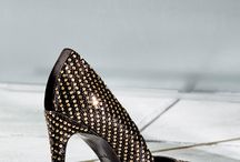 Shoes inspiration!