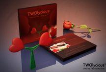 TWOlycious