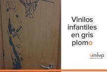 Vinilos infantiles para niño / Vinilos infantiles para niño. Originales personajes para decorar tu habitación infantil. Descubre todos los diseños en https://vinilvip.es/es/vinilos-bebe/