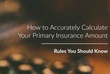 Social Security Teacher Primary Insurance Amount / Learn about Social Security Benefits Primary Insurance Amount.