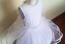 Vestidos_para niñas / Tallas: 2,4,6,8 WhatsApp 3128417582  Envío gratis a toda Colombia