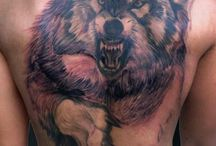 tattoo_wolf