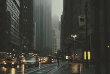 City of Trip