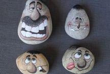 πετρες φατσες