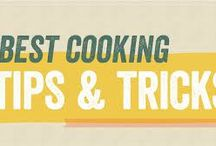 Cooking Tips / cooking tips is all needed. simple easy quick tips with fooodiz a Indian food items recipes site.
