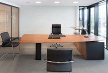 ARBEITEN_OFFICE / BÜROMÖBEL, ETC
