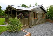 Southview Lodges