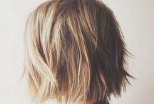 Vlasy snů :3