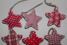 Χριστουγεννιάτικα είδη / Christmas charms and craft supplies