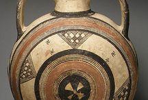 Cipru Ceramică