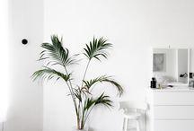 HOME SWEET / Bien décorer son espace privé